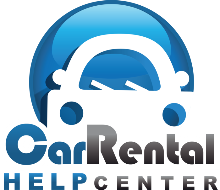 Car Rental Help Center